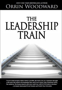 The-Leadership-Train-Cover