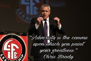 chris-brady-quote